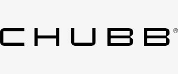 Chubb insurance logo representing Employee Benefits Commercial Insurance