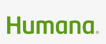 Humana insurance logo representing Employee Benefits Commercial Insurance
