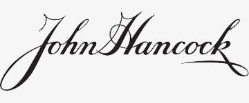 John Hancock insurance logo representing Employee Benefits Commercial Insurance