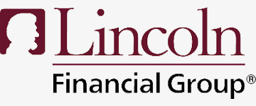 Lincoln insurance logo representing Employee Benefits Commercial Insurance