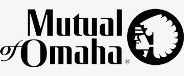 Mutual insurance logo representing Employee Benefits Commercial Insurance
