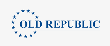 Old Republic Insurance company logo representing Employee Benefits Commercial Insurance