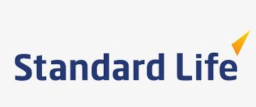 Standard insurance logo representing Employee Benefits Commercial Insurance