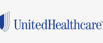 United Healthcare Insurance logo representing Employee Benefits Commercial Insurance