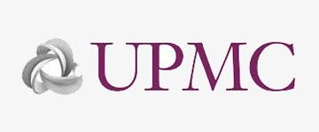 UPMC insurance logo representing Employee Benefits Commercial Insurance